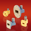 Fairview Microwave Releases Waveguide to Coax Adapters Operating in Frequency Range of 1.7 GHz to 110 GHz