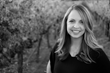 """Ashley Teplin was named one of Wine Enthusiast's Top 40 Under 40 Tastemakers of 2017 for her role in """"spreading the wine word"""" through innovative public relations, social media campaigns and events."""