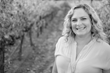 From wine to consumer brands, as well as Internet, tech and wireless products, Holly Nuss believes branding should always be the driving force in communications whether through a press release, media
