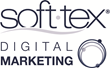 Soft-Tex International Unveils Enhanced Product Experience & Marketing Capabilities for eCommerce Retailers, Announces Newly Created Digital Team