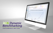 Dynamic Benchmarking Sees Rise in Sales as Demand for Actionable Business Intelligence Increases