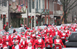 MyWay Mobile Storage of St. Louis is Donating Portable Storage Containers to the 2016 6th Annual Santa's North Pole Dash, a 5k Run or One Mile Walk