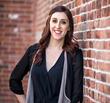 Rachel Abraham, Operations Coordinator