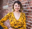 Jenna LaBrecque, Assistant Editor
