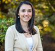 Emily Brennan, Marketing Coordinator