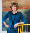 Atmosphere Commercial Interiors Names Carlene Wilson President and CEO