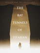 "Author Alejandro de Gutierre's ""The Rat Tunnels of Isfahan"" Wins Best of Los Angeles Award for ""Best Emotionally-Engaging Book"" 2017"