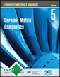 SAE International Publishes New Book on Ceramic Matrix Composites – Part of Six-volume CMH-17 Set