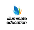 Illuminate Education Acquires eduCLIMBER, Improves Data Analysis for Teachers and Districts