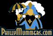 "America's ""Best Holiday Parade"" -- The Philadelphia Mummers Parade -- Kicks Off the New Year January 1st"