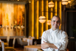 Chef Aurelien Legeay of Grand Velas Los Cabos Named Master Chef of France