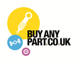 extensive range of spare parts available online