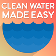 Clean Water Systems & Stores Inc Releases New Podcast for Home Water Well Owners
