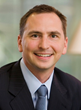FinLocker Adds Key Cyber Security Executive, Jason Clark, to Leadership Team