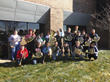 Yamaha Donates Band & Orchestral Instruments to Western Iowa Tech's Band Instrument Repair Program
