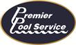 New Franchise, Premier Pool Service