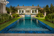 Premier Pools and Spas, custom pool