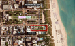 Fisher Auction Company to handle Court Ordered Auction of 1.34± Acres on Prestigious Miami Beach, Florida
