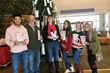 Empower Brokerage, an Insurance Tech Company, gives back to the Community by Adopting Salvation Army Angels