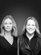 Haute Residence Welcomes Rachel Swann And Michelle Long To Its Exclusive Real Estate Network