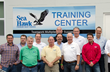 New Nautical Coatings, Inc. announces new expanded training center