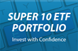 ShareTradingEducation.com releases new 'Super 10 ETF Portfolio' Signals Service Launch for When to Buy, Hold & Sell Australian ETFs