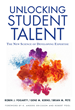 Renaissance's Chief Academic Officer 'Unlocks Student Talent' in New Book