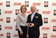 NRD Named 2017 Global Media Award Winner at the SEMA Show
