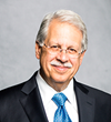 AFG Appoints Jerrold Dinkels, PE Vice President, NYC Regional Office