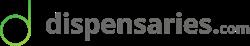 dispensaries.com legal marijuana resources