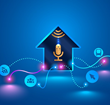 IoT Home Technology Comes of Age