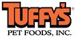 Tuffy's Pet Foods Invests in the Pet Food Science Program at Kansas State University