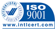 G-CON Manufacturing Awarded ISO 9001 Quality Standard Certification