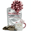PROGENEX Peppermint Bark Recovery to Sell Out—5th Year in a Row