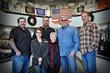 John Morotti, new owner, Ray Price Harley-Davidson, Raleigh, N.C.
