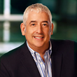 Security Industry Leader Scott Gordon Joins Pulse Secure as Chief Marketing Officer