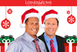 10 Ways Lerner and Rowe Gives Back This Holiday Season