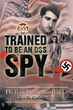 Former OSS Spy Shares his Wartime Experiences Behind Enemy Lines