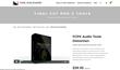 Pixel Film Studios Releases FCPX Audio Tools Distortion for Final Cut Pro X