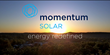 Momentum Solar Launches Website Redesign