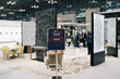 BERMANFALK Wins Best Exhibit at World-Renowned Design Show BDNY