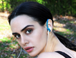 Podbudy: An Earbud Accessory For Hassle Free Workouts, Launches on Kickstarter