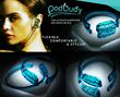 Podbudy_ProductShots