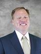 APS Announces New Senior Sales Manager, Capt. Scott Olinger