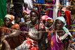 Four Years of War in South Sudan leaves Seven Million in Need