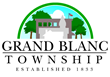 Grand Blanc Township joins the MITN Purchasing Group