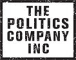 The Politics Company Inc