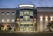 A NexCore Group development project, Women's Care Florida Women's Health Center, has won a 2017 HREI Insights Award.