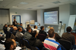 PENETRON Training Center: welcomes clients (engineers, applicators, consultants, dealers, contractors) and university and vocational students to a comprehensive training program in Athens.