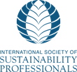 The International Society of Sustainability Professionals' Credential Program Turns One On Heels of the Organization Joining Forces With Green Business Certification Inc.